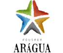 Pousada Arágua