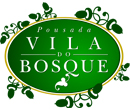 Pousada Vila do Bosque