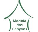 Morada dos Canyons