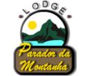 Lodge Parador da Montanha